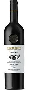 Teperberg Fortesse Essence 2013 750ml